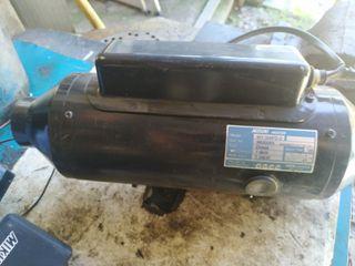 calefactor para camiones