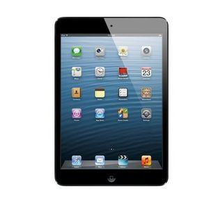 iPad mini 1 - 64 GB Wifi + Cellular