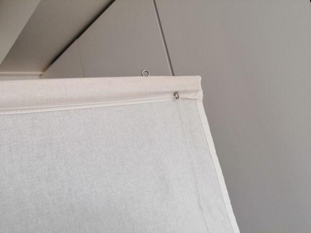 Estor Ikea