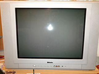 television firstline