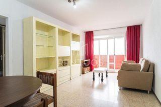 Piso en alquiler en Sant Feliu en Hospitalet de Llobregat, L´