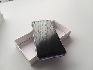 Samsung Galaxy A8 2018 dual sim