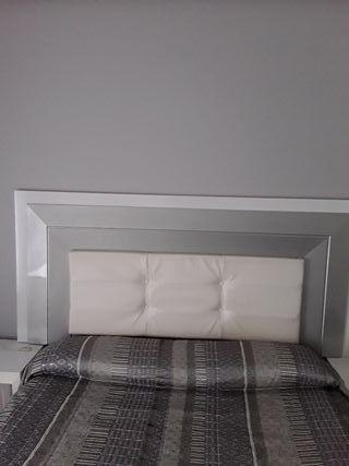 Cabecero para cama de 1,50