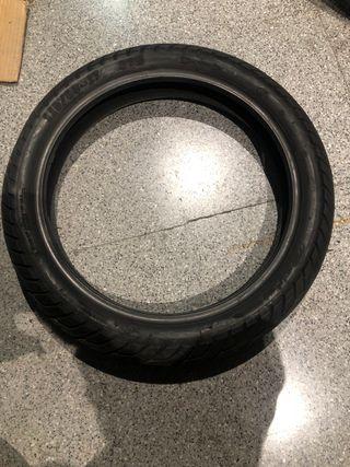 Neumático 110/80-17 57S