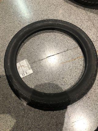 Neumático 2.50-17 33J pirelli
