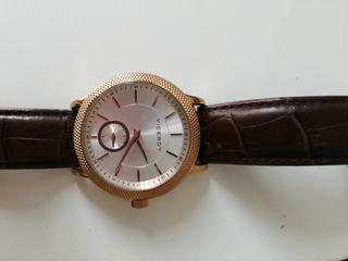 Vendo reloj Viceroy