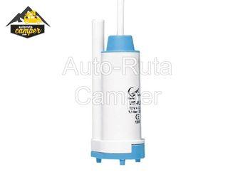 Bomba de agua sumergible Vip-Plus suelta