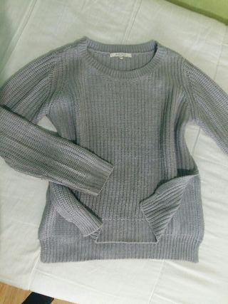 jerseys El corte inglés de mujer