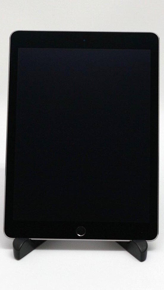 "Apple iPad Pro 9.7"" 32GB WiFi"