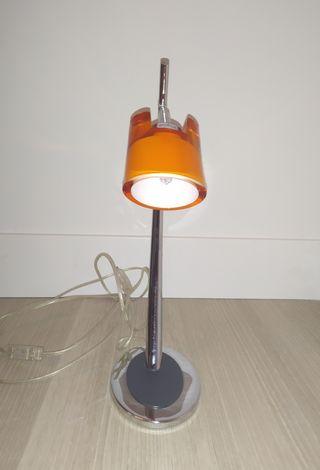 lámparas mesa