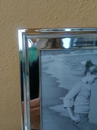 Marco Photo Frame nuevo en su caja