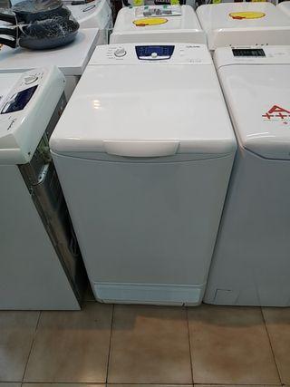 secadora carga superior, condensación, 6 KGS.