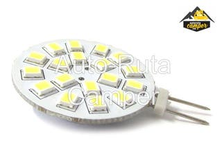 LED G4 18 SMD ww SP
