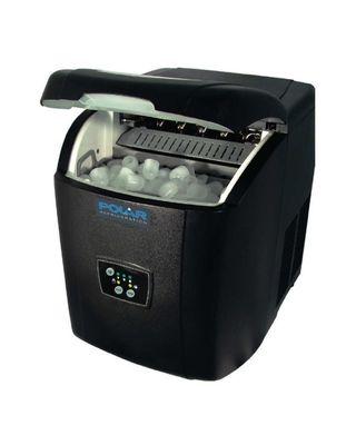 Máquina de hielo 20 kilos