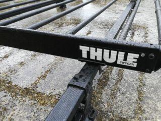 baca thule