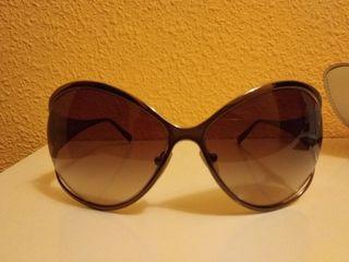 Gafas de sol Versace mujer
