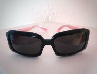 Gafas de sol MiuMiu