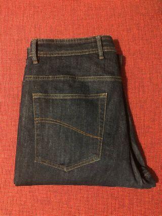 Pantalon emidio tucci