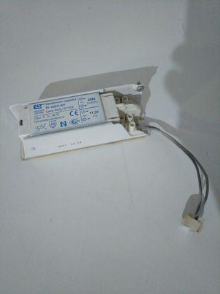 Transformador 12V 4A