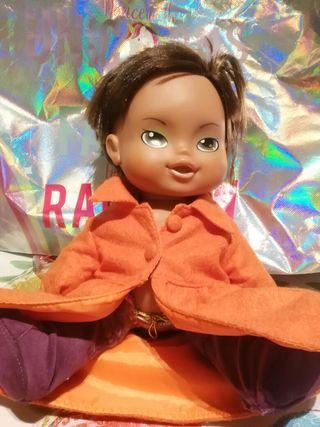 muñeca famosa S_1979_04