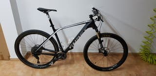 BICICLETA GHOST LECTOR 6