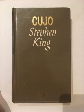 Vino - Stephen king
