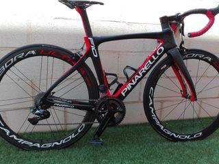 Pinarello F10 Talla 50