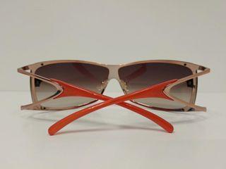Gafas de Sol Versace 2048 B 93560