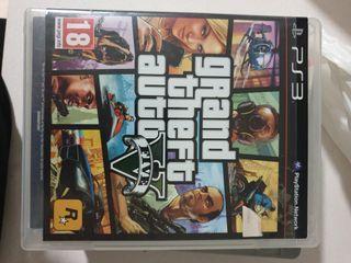 ps3 consola y juegos
