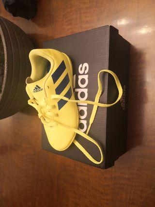 zapatillas adidas nemesis