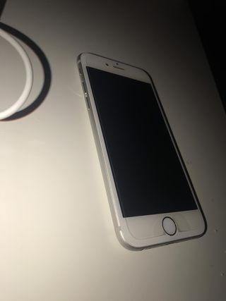 iPhone 6s por piezas