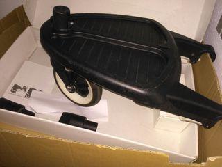 Patín Bugaboo original