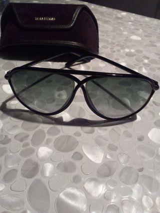 Gafas de sol a estrenar Tom Ford