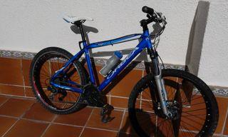 """Bici Orbea Sate 26"""""""