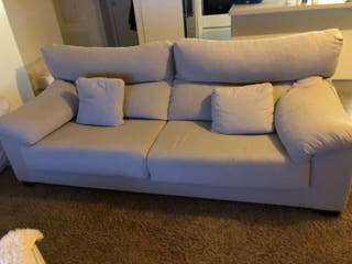 Sofa 3 plazas Maxi