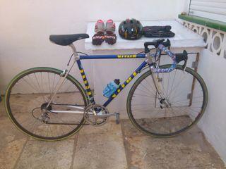Bicicleta Vitus 979 en Venta