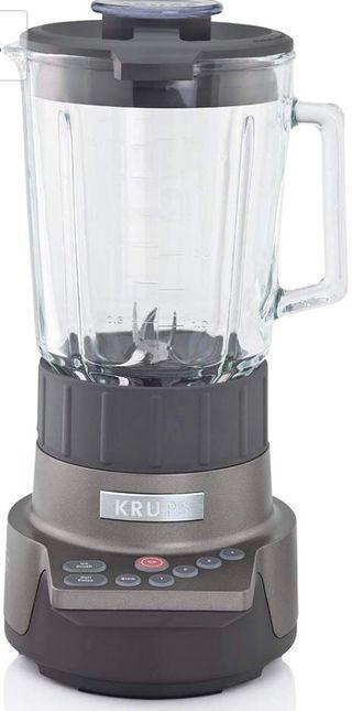 Licuadora batidora Krups KB790