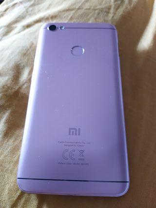Xiaomi 5a prime