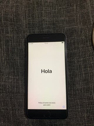 iPhone 6s Plus 170€
