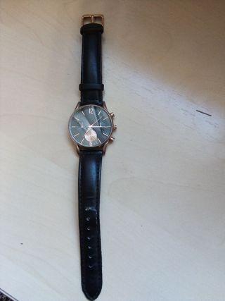 Reloj Bijou Brigitte