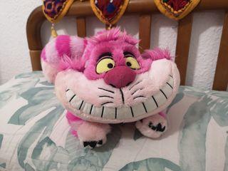 Peluche Cheshire Disney