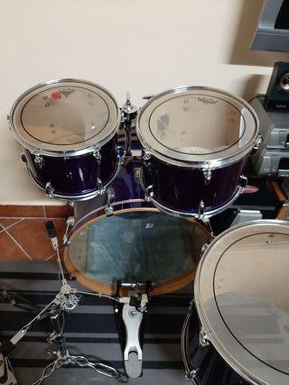 Vendo batería Yamaha Rydeen