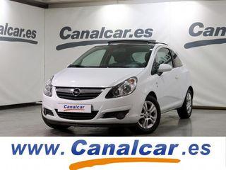 Opel Corsa 1.2 111 Years 85CV