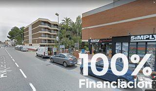 Piso en venta en Vilafortuny - Cap de Sant Pere en Cambrils