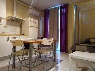 Loft en alquiler en Part Alta en Tarragona
