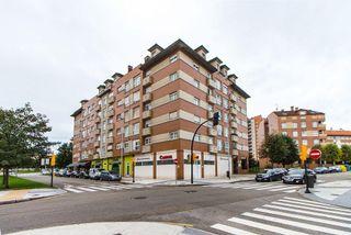 Piso en venta en Contrueces en Gijón