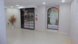 Local comercial en alquiler en Centre en Reus
