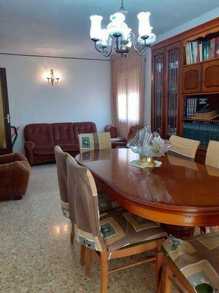Piso en venta en Sant Pere i Sant Pau en Tarragona