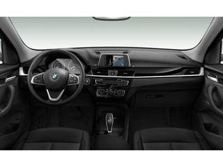 BMW X1 sDrive18i 103 kW (140 CV)