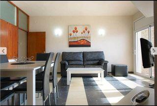 Apartamento en venta en Salou de Llevant en Salou